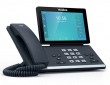 Yealink SIP-T56A - SIP-телефон, Android, PoE, HD звук, фото 3